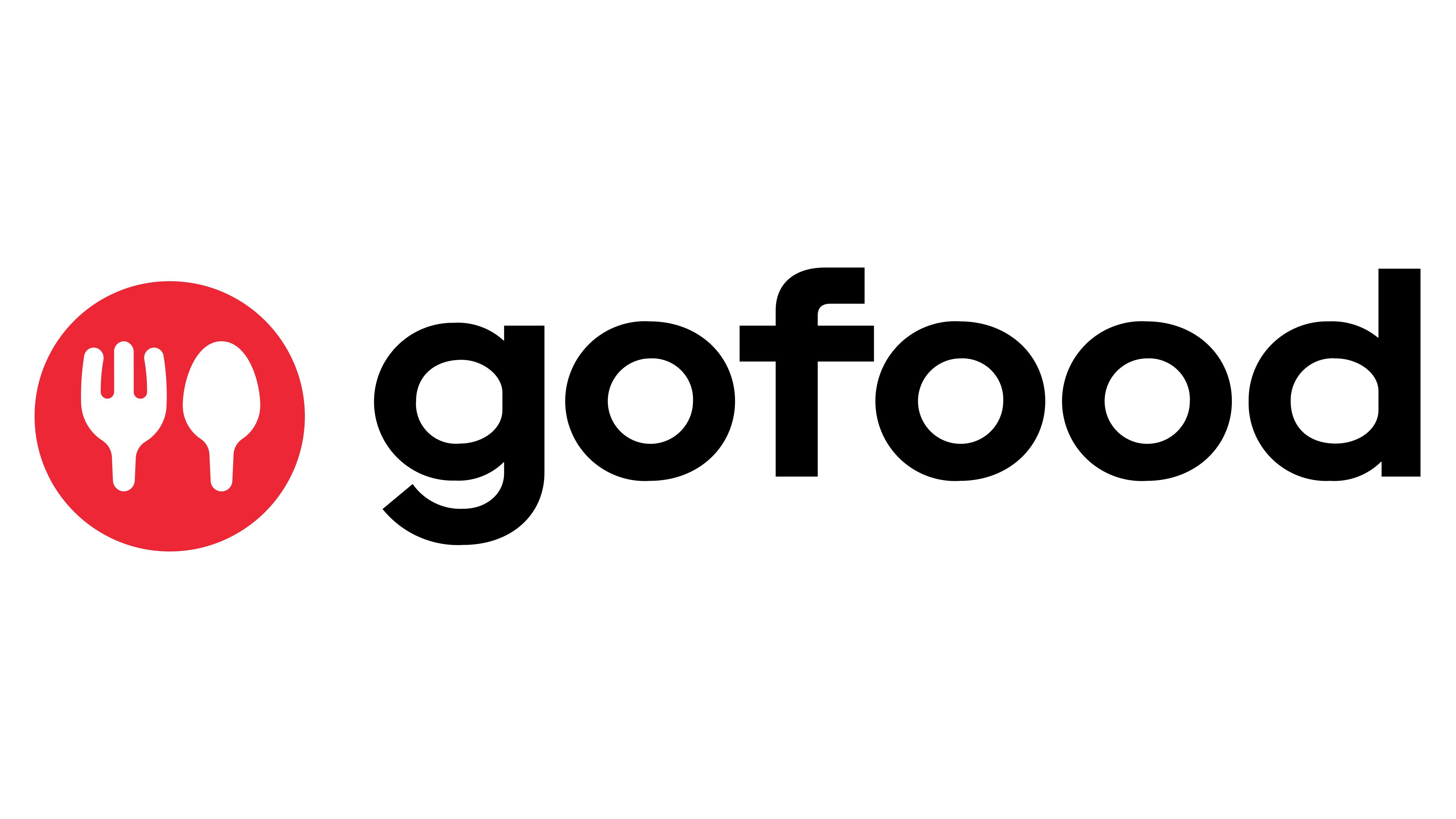 GoFood: 24 Hour On Demand Food Delivery App | Gojek
